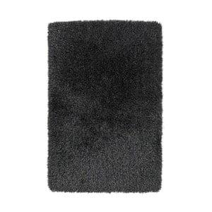 Koberec Monte Carlo Grey, 60x115 cm