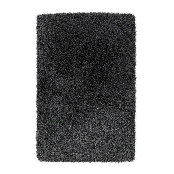 Koberec Monte Carlo Grey, 145x220 cm