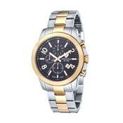 Pánské hodinky Swiss Eagle Weisshorn SE-9054-44