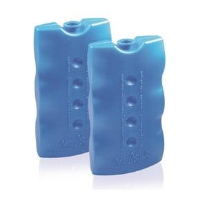 Chladící náplně do termotašky Gio'Style Icepack, 2ks
