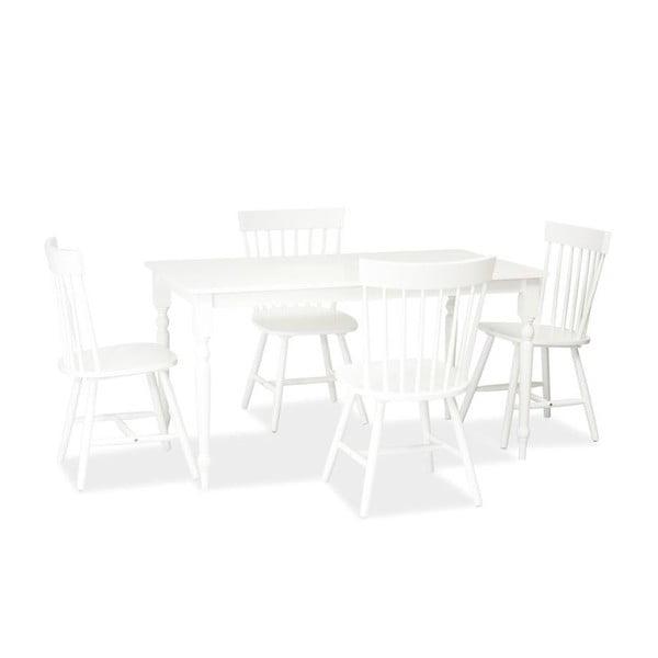 Jídelní stůl Lincoln, 150x90 cm