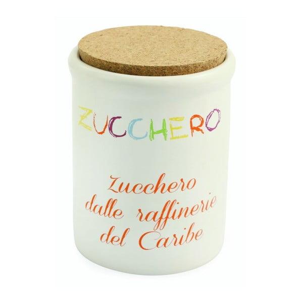 Dóza na cukr Rainbow Zucchero
