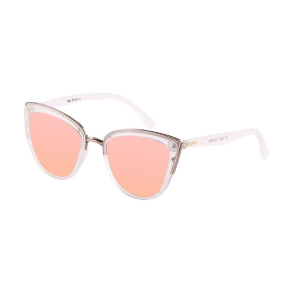 Ochelari de soare damă Ocean Sunglasses Cat Eye Pinky