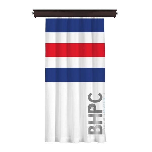 Záves BHPC Bobby, 140×260 cm