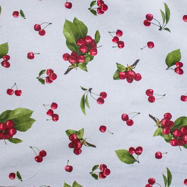 Ubrus Cherry, 135x220 cm