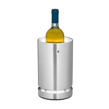 Frapieră din inox pentru vin și șampanie WMF Ambient imagine