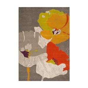 Koberec Webtappeti Orchid Multi,92x152cm