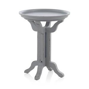 Odkládací stolek Geese Lyon