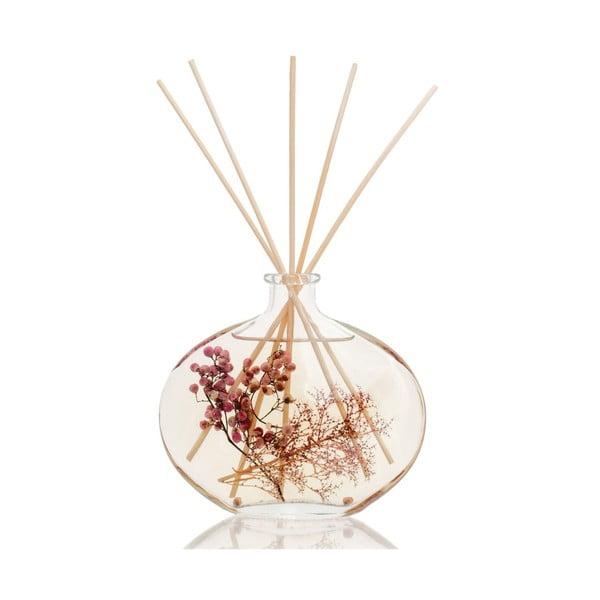 Difuzér Natural Gift, růžový pepř