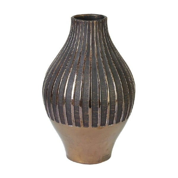 Váza Hopper