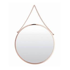 Zrcadlo Bolina Rose