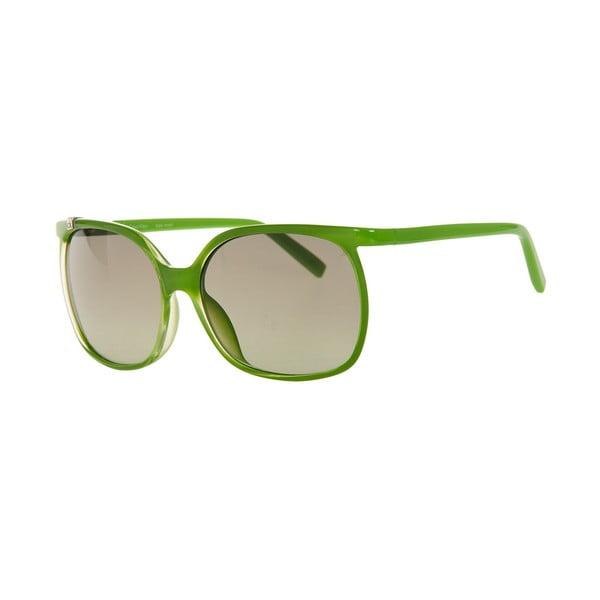 Dámské sluneční brýle Calvin Klein 057 Green