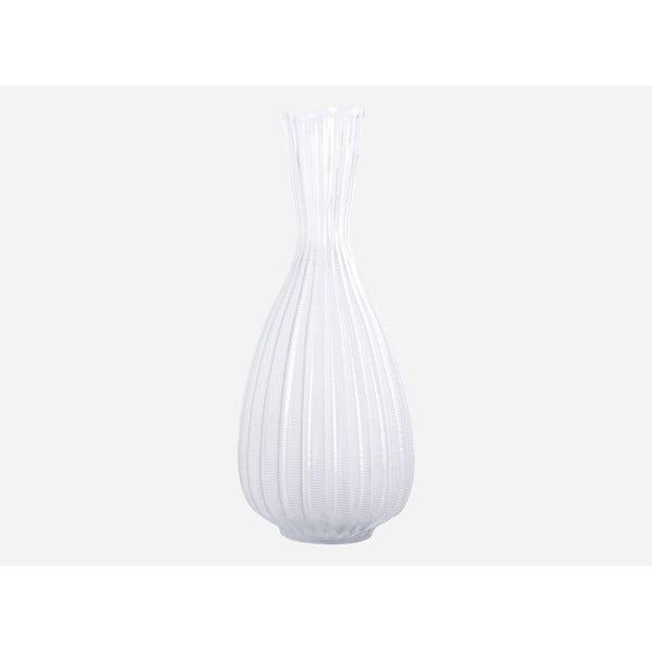 Váza Tilly, 41 cm