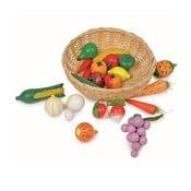 Coș cu legume Legler Vegerbasket