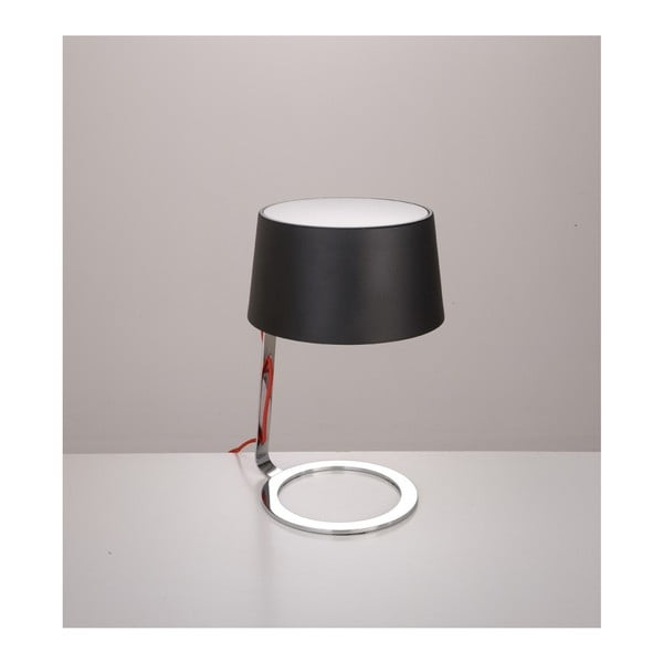 Stolní lampa Design Twist Calcutta