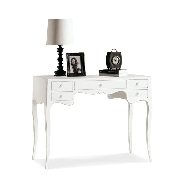 Stůl Castagnetti Ricordi