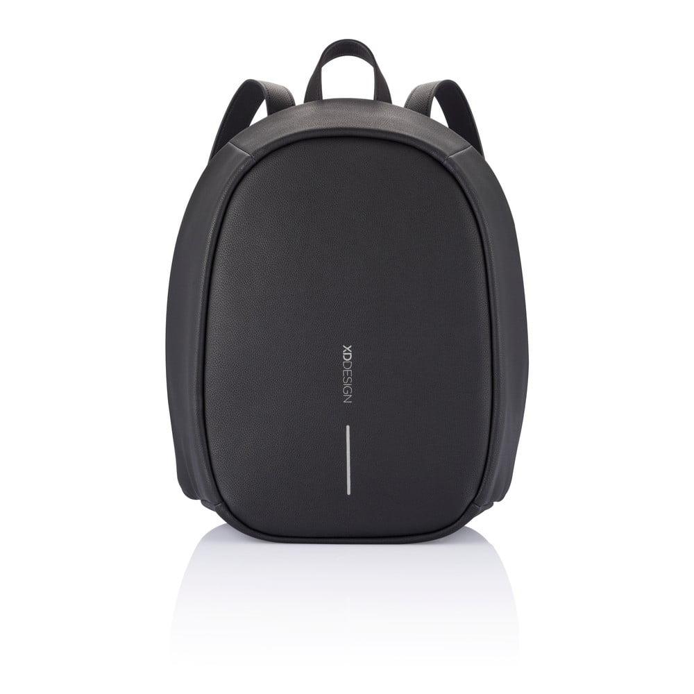 4a1c6139160 Černý bezpečnostní dámský batoh XD Design Bobby