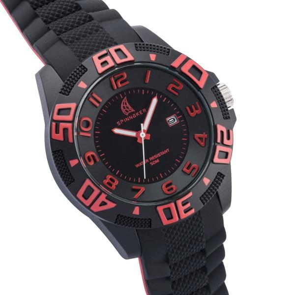 Pánské hodinky Fastnet SP5024-03