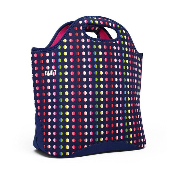 Taška Everyday Tote, Dot No. 9