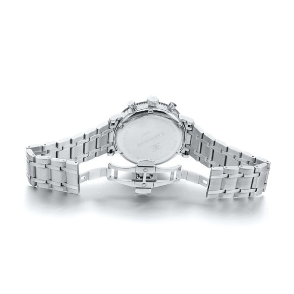 Pánské hodinky Thomas Earnshaw Beaufort E11