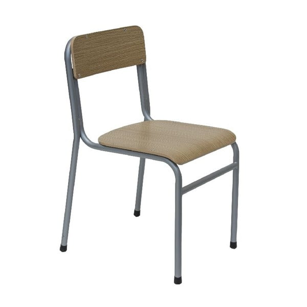 Židle Chiaro