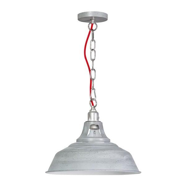 Stropní svítidlo Monopoli Light Grey