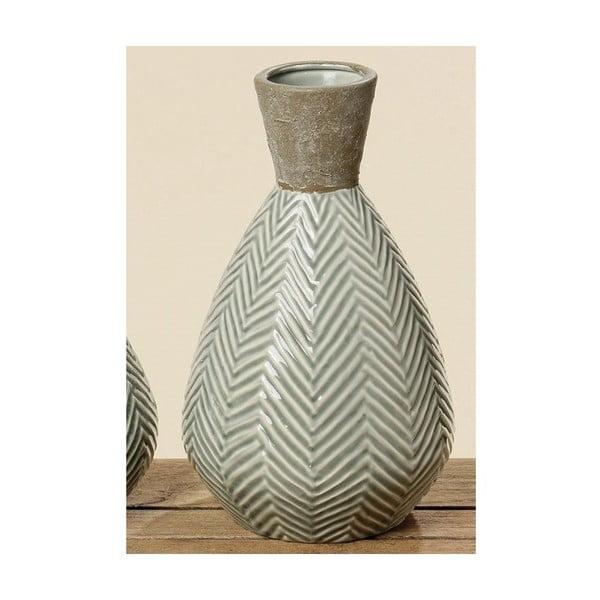 Váza Pirna, 28 cm