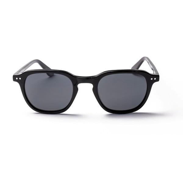 Ochelari de soare Ocean Sunglasses Hill