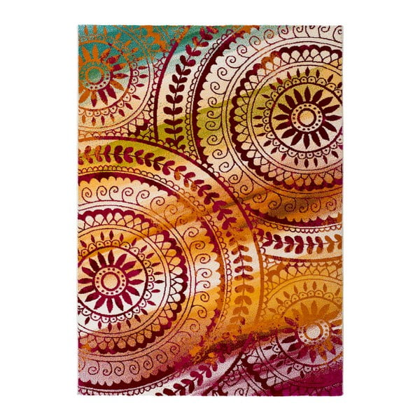 Katrina Blanco szőnyeg, 60 x 120 cm - Universal