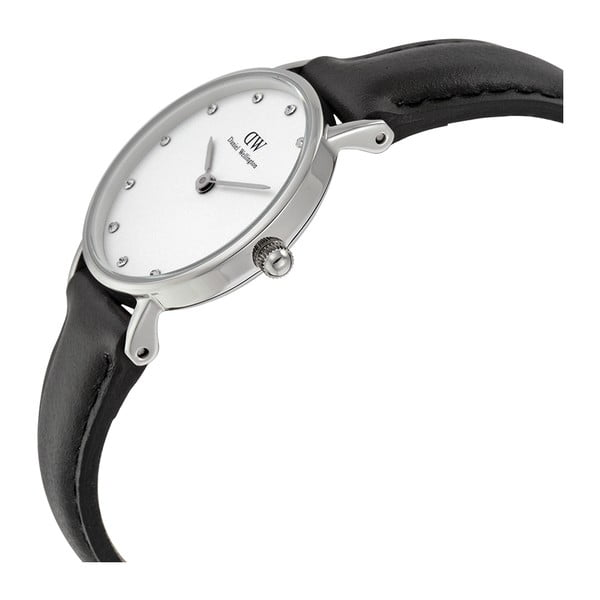 Dámské hodinky Daniel Wellington 0921DW