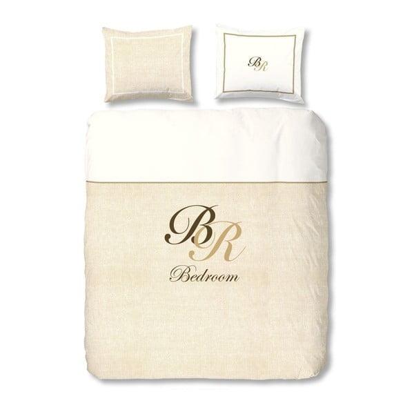 Povlečení Bedroom Sand, 240x200 cm