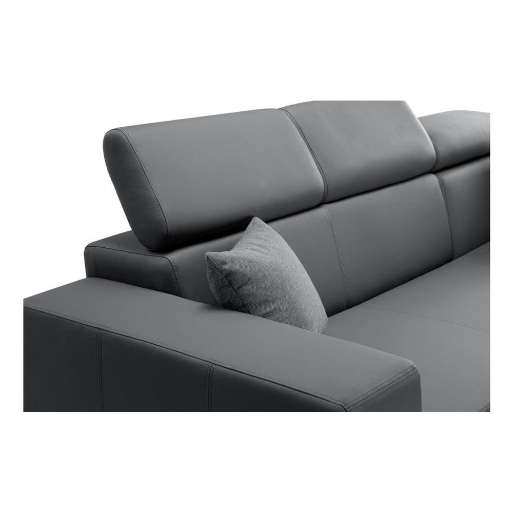 sv tle ed seda ka interieur de famille paris tresor lev roh bonami. Black Bedroom Furniture Sets. Home Design Ideas
