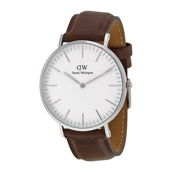 Pánské hodinky Daniel Wellington 0209DW