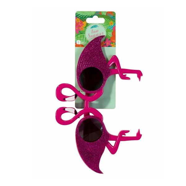 Sluneční brýle Flamingo
