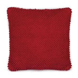 Polštář Bolivia red