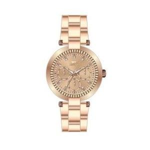 Dámské hodinky Slazenger Chain