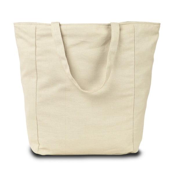 Látková taška Tamara Monumental