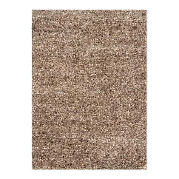 Vlněný koberec Filone, 140x200 cm