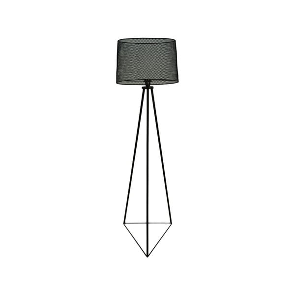 Volně stojící lampa HSM collection Marreo