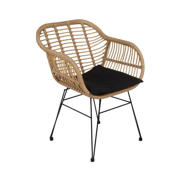 Set 2 scaune și masă Santiago Pons Pisces