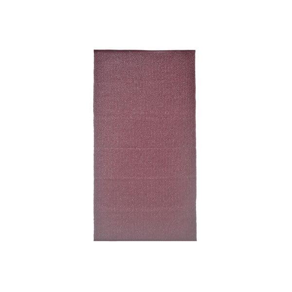 Vysoce odolný koberec Malin V2, 60x150 cm