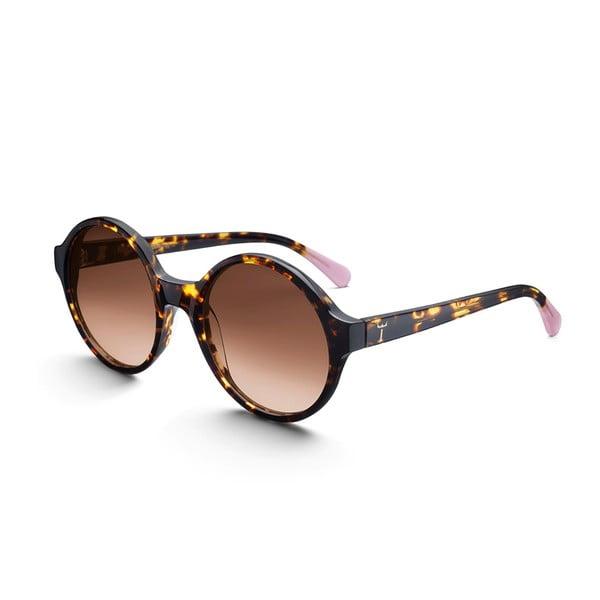 Sluneční brýle Turtle Debbie