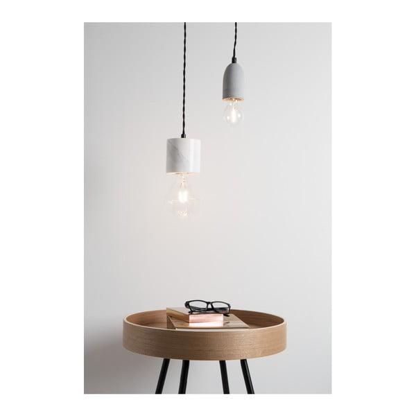 Žárovka Zuiver Classic LED