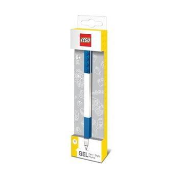 Pix cu gel cu cerneală albastră LEGO® imagine