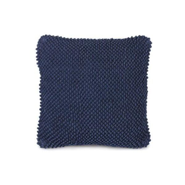 Polštář Bolivia blue