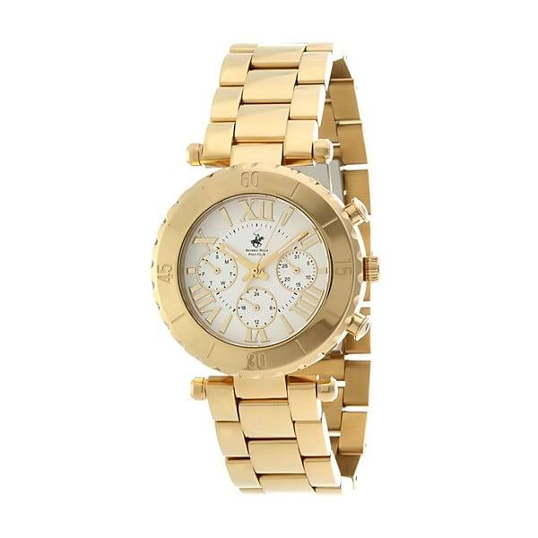 Dámské hodinky US Polo 444/03