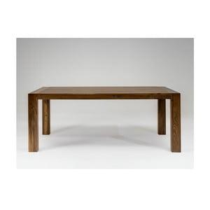 Jídelní stůl Oiled Walnut