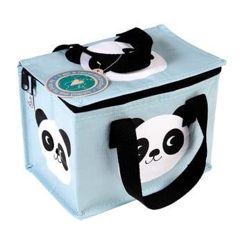 Gentuţă Rex London Miko the Panda, albastru imagine