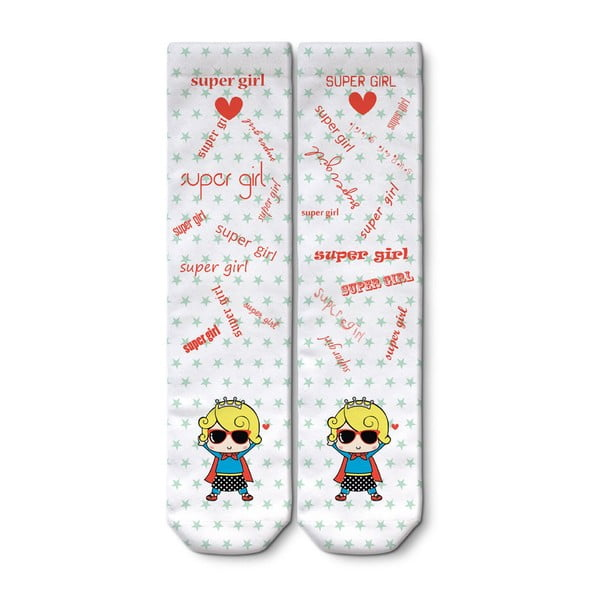 Dětské ponožky Fullerton