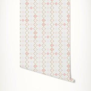 Samolepicí tapeta LineArtistica Norma, 60 x 300 cm